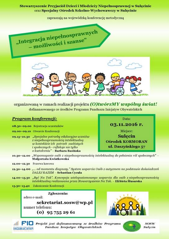 plakat Konferencja - program-page0001