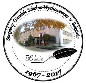 50lecie sosw