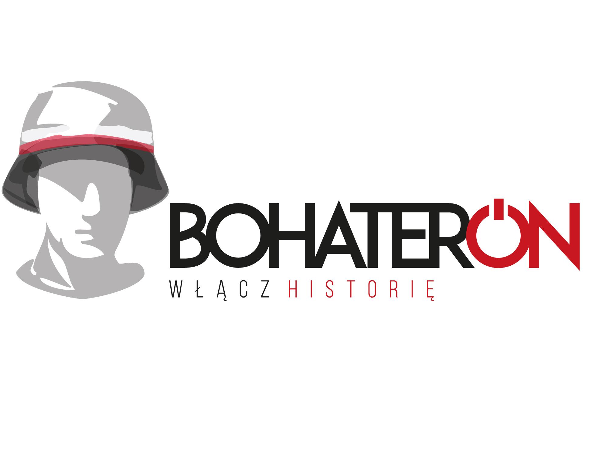 bohaterON