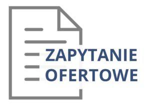 zap.of.