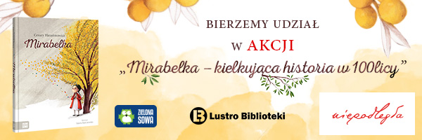 01. mirabelka_600x200