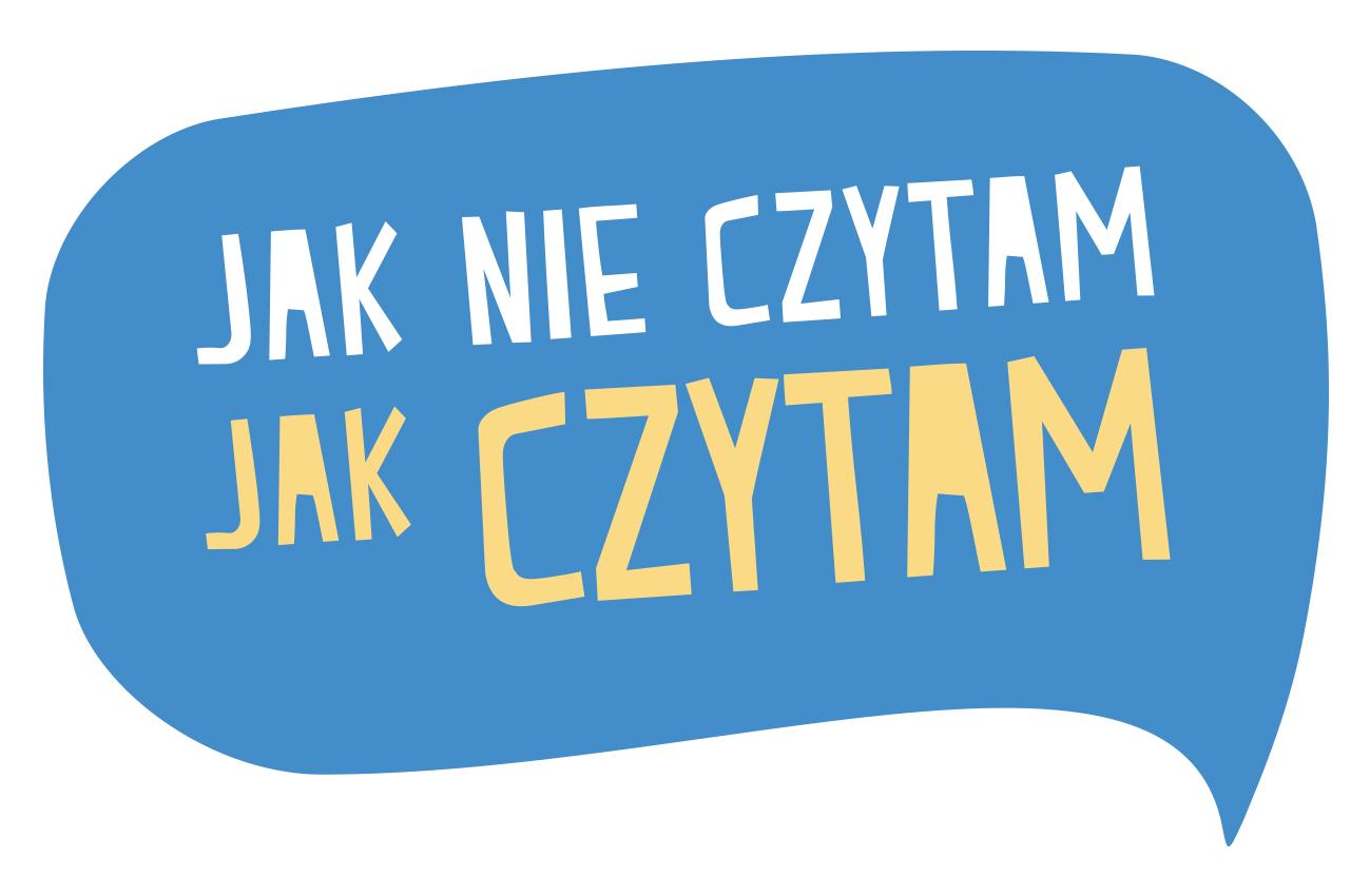 jak-czytam-logo